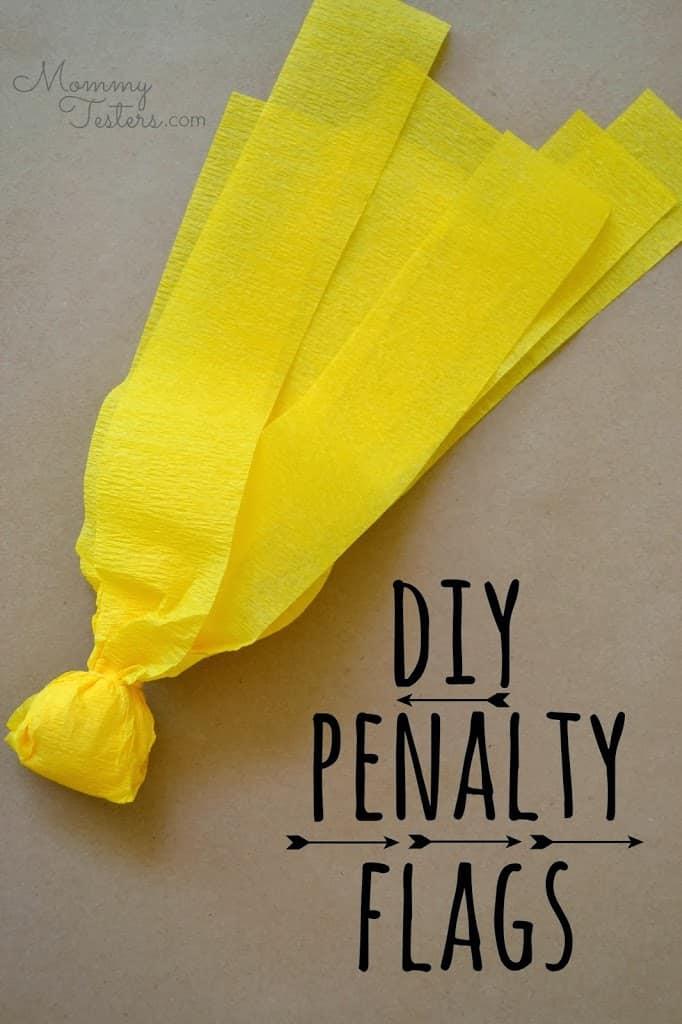 DIY-Penalty-flags-text1