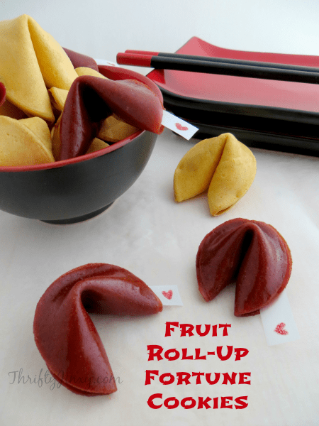 Fruit-Roll-Up-Fortune-Cookies-Recipe-Valentines-Day