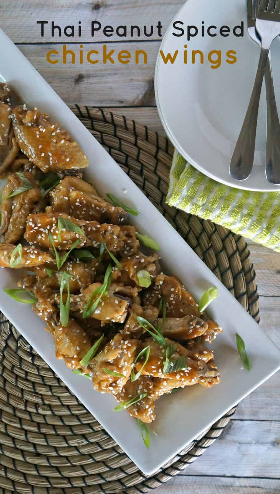 Thai-Peanut-Spiced-Chicken-Wings-A-Slow-Cooker-Recipe
