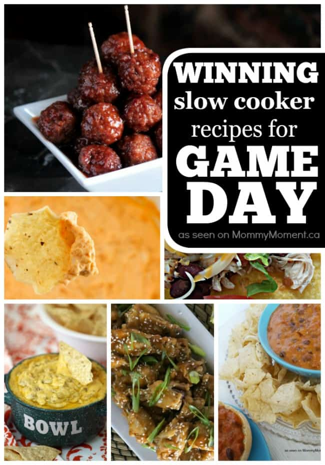 slow-cooker-recipes-for-game-day