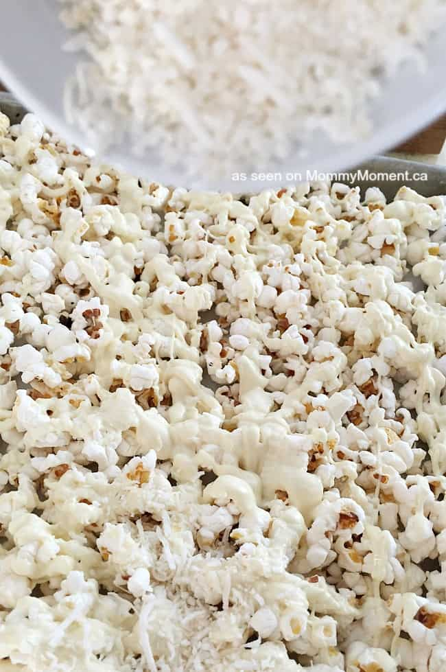 popcorn-coconut