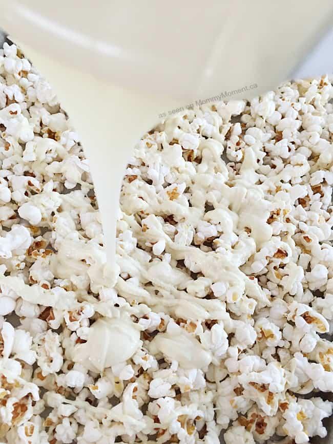 popcorn-drizzle