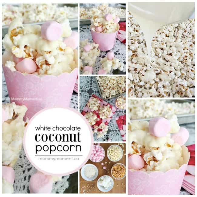 valentine-popcorn-facebook