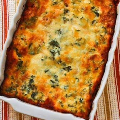 1-veg-kale-lasagna-500x500-kalynskitchen - Mommy Moment