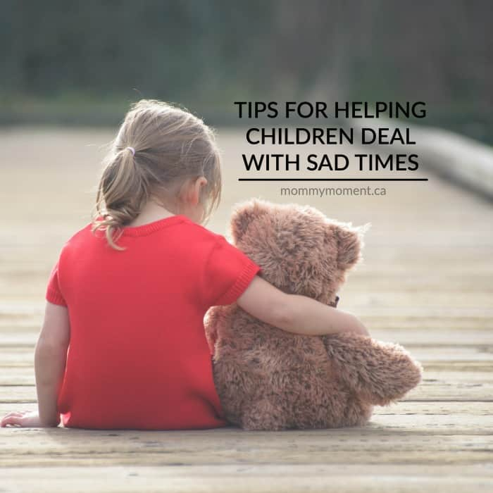 the hard times of dealing with grandfathers death Read these great tips from a christian mom about how to talk to your kids about death and heaven from what's in the bible.