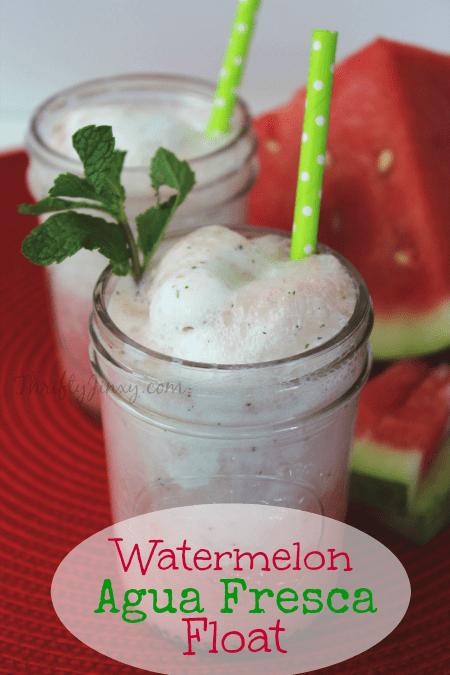 Watermelon-Agua-Fresca-Float-Recipe