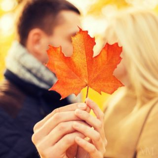 CREATIVE AND FUN FALL DATE NIGHT IDEAS