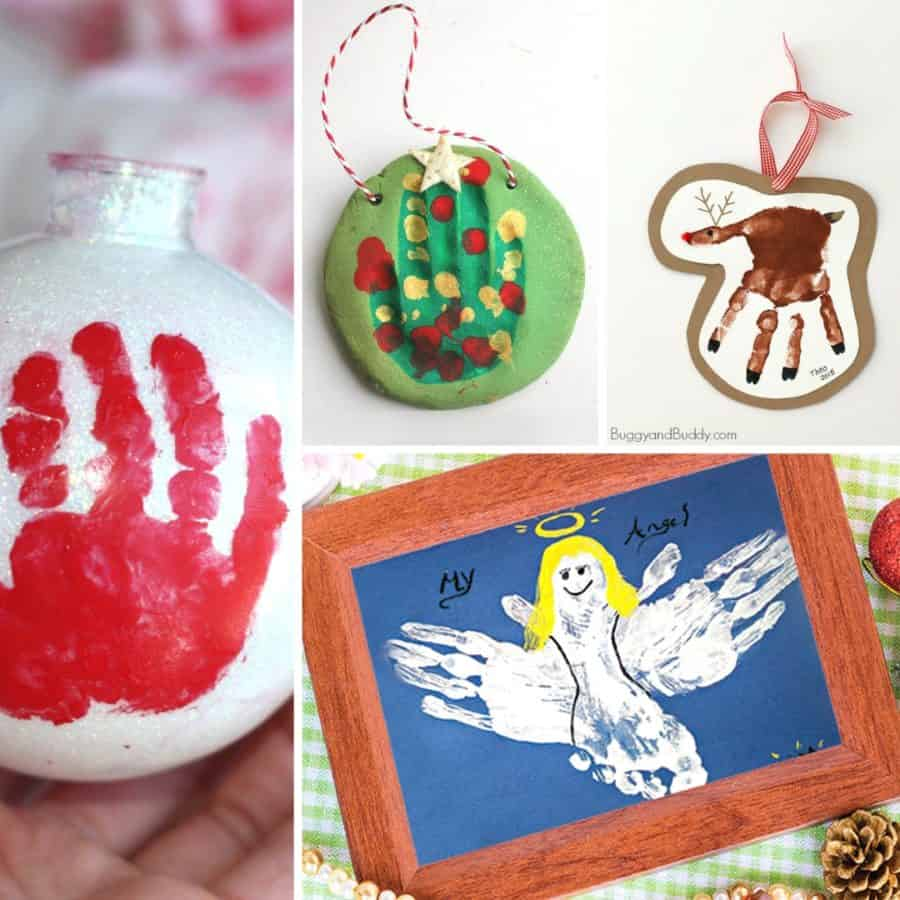 Christmas Crafts Christmas Crafts Archives Mommy Moment