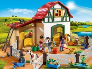 playmobil-pony-small