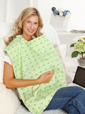 Belly-Armor-Nursing-Cover