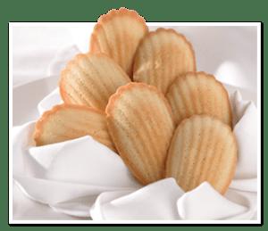 Sugar-Bowl-Desserts